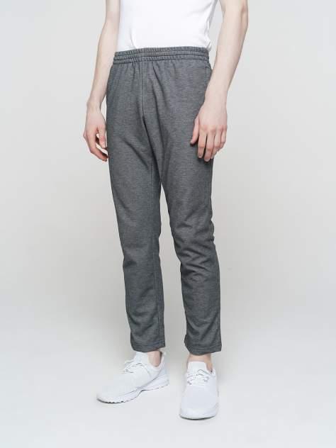 Спортивные брюки мужские ТВОЕ 65304 серые L