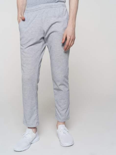 Спортивные брюки мужские ТВОЕ 65304 серые S