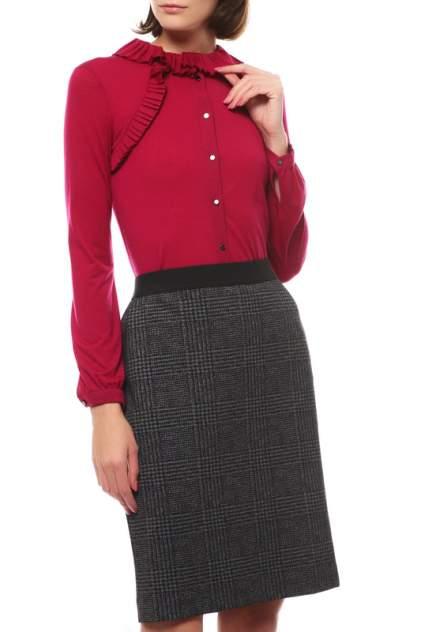 Блуза женская Max&co 79549417 CREARE розовая 42
