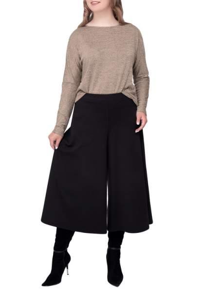 Женские брюки Незнакомка 05.5021.2252, черный