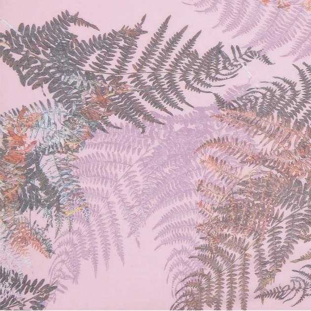 Шарф женский FABRETTI W3-1 розовый