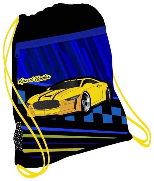 Мешок-рюкзак для обуви Belmil Speed Hunter