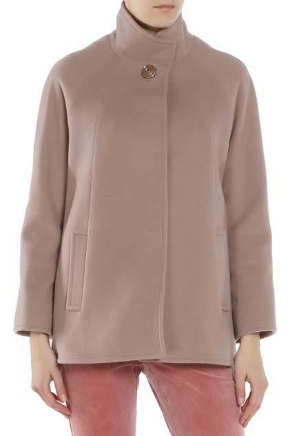 Женское пальто Cinzia Rocca PR45001-46D2-08, бежевый
