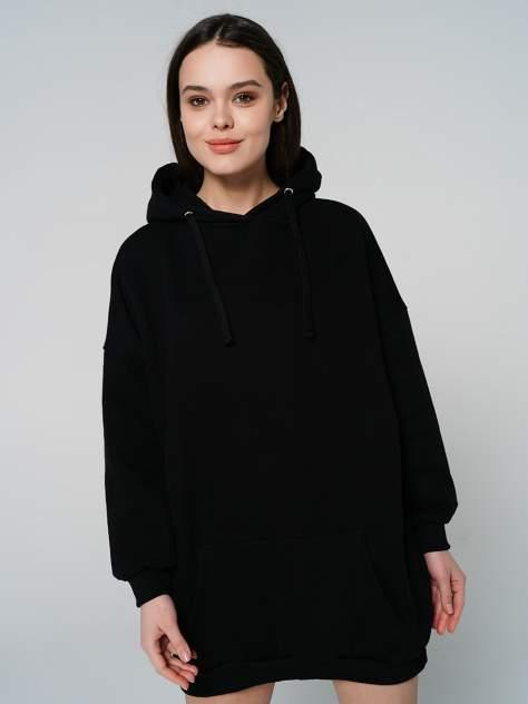 Женское платье ТВОЕ 79889, черный