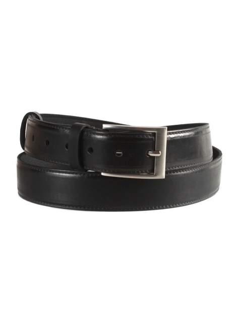 Ремень мужской MEYNINGER РН-2401 черный, 125 см