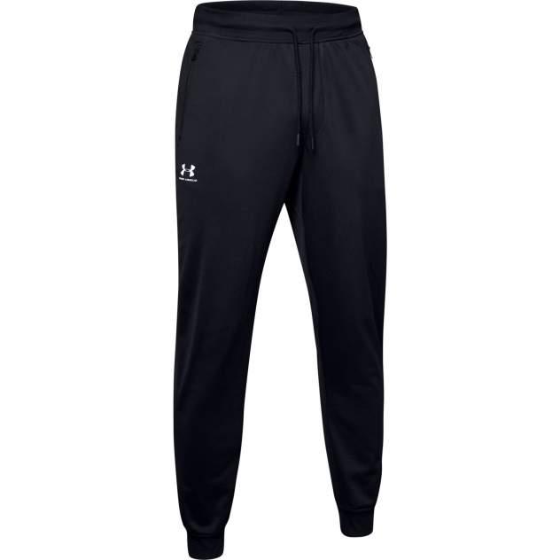 Спортивные брюки Under Armour 1290261удл, черный