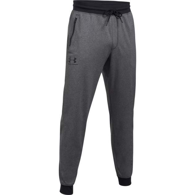 Спортивные брюки Under Armour 1290261, серый