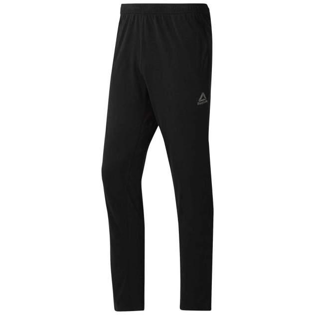 Спортивные брюки Reebok CY4853, черный