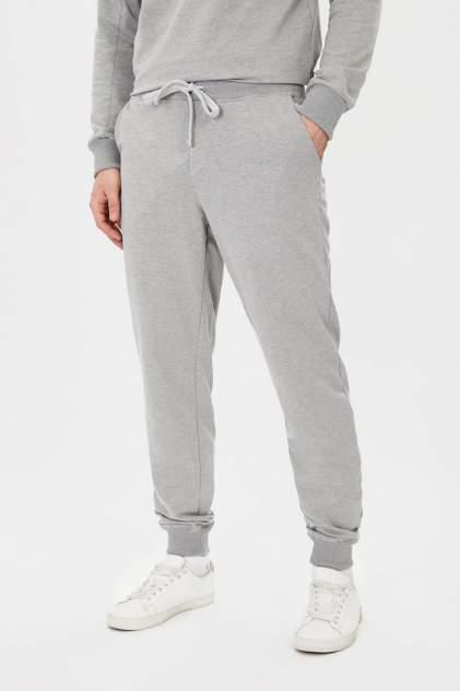 Спортивные брюки Baon B791018, серый