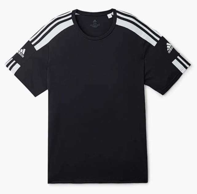 Футболка Adidas GN5720, черный