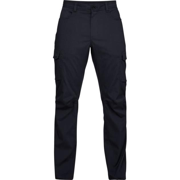 Спортивные брюки Under Armour 1316927, черный