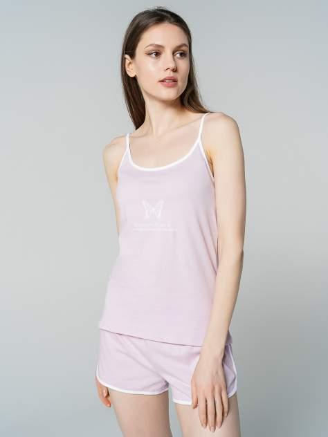 Пижама ТВОЕ 79448, розовый