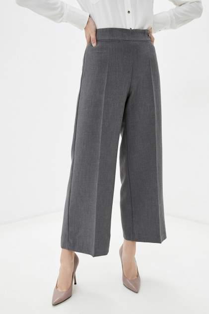 Женские брюки Baon B290527, серый