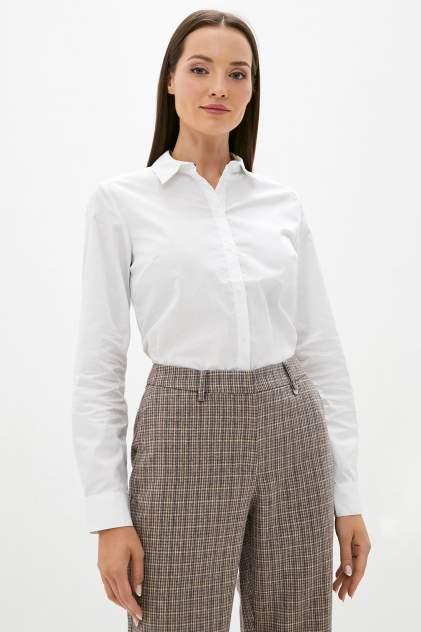 Женская рубашка Baon B170704, белый
