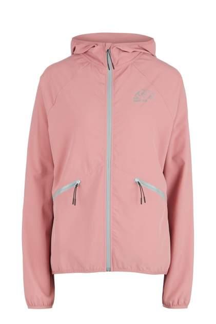 Куртка женская URBAN TIGER 12.025069 розовая S