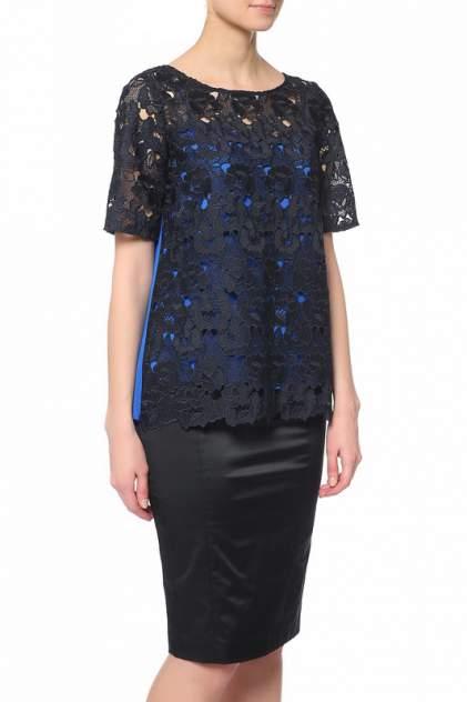 Женская блуза Pennyblack 11110318, синий
