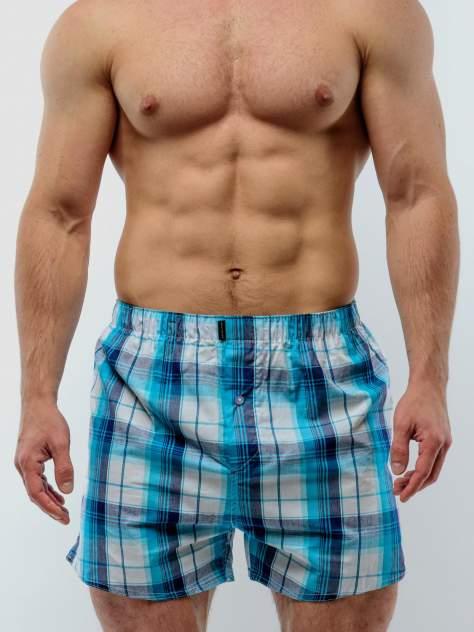 Боксеры мужские Sergio Dallini SG3310 хаки XXL