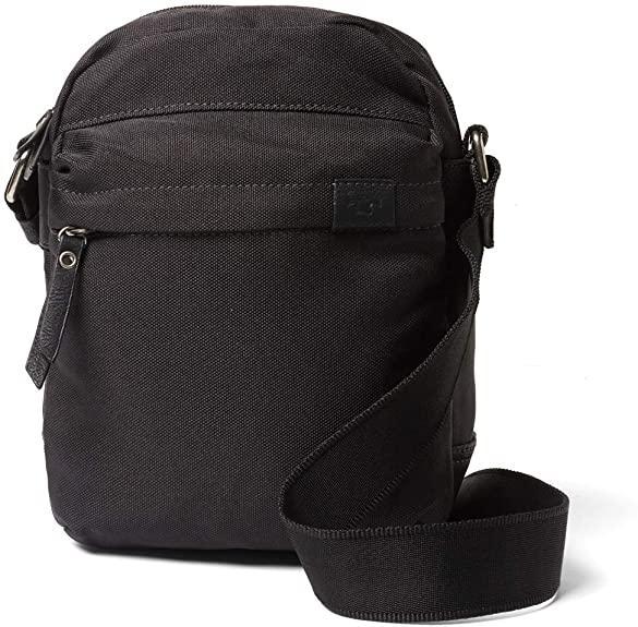 Планшет мужской Tom Tailor Bags 25201 черный