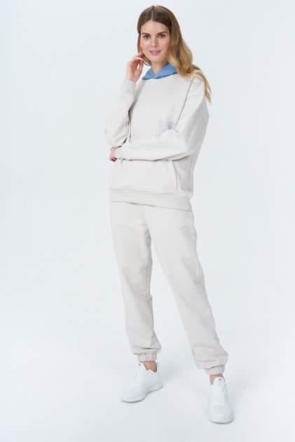 Спортивный костюм 2040 2040.4601.20,белый