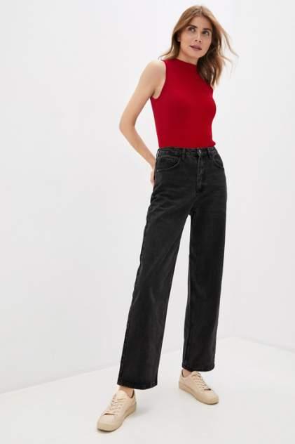 Женские джинсы  befree 2031563718, черный
