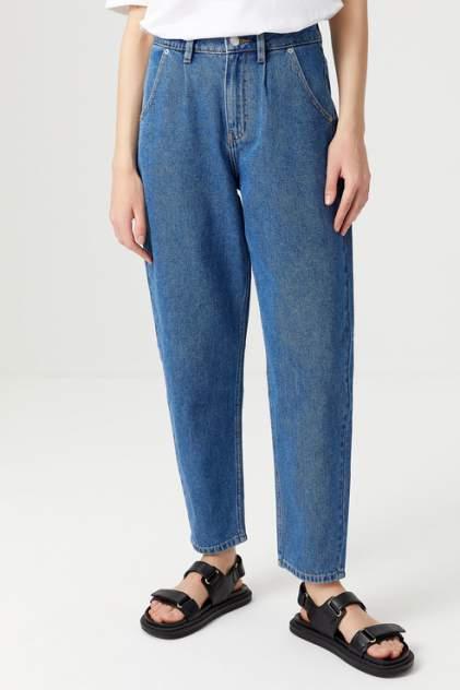 Женские джинсы  Sela 1805011435, синий