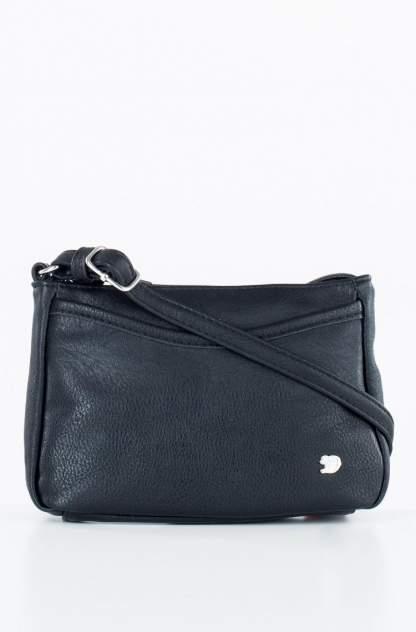 Кросс-боди женская Tom Tailor Bags 300205 синяя