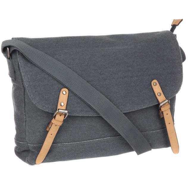 Сумка мужская Tom Tailor Bags 23201 синяя