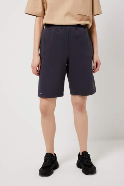 Женские шорты Sela 1804011513, серый
