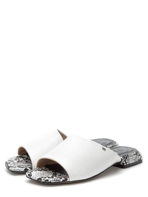 Мюли Betsy 907019/01-02, белый
