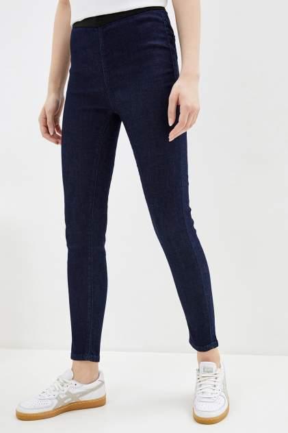 Женские джинсы  Baon B300002, синий