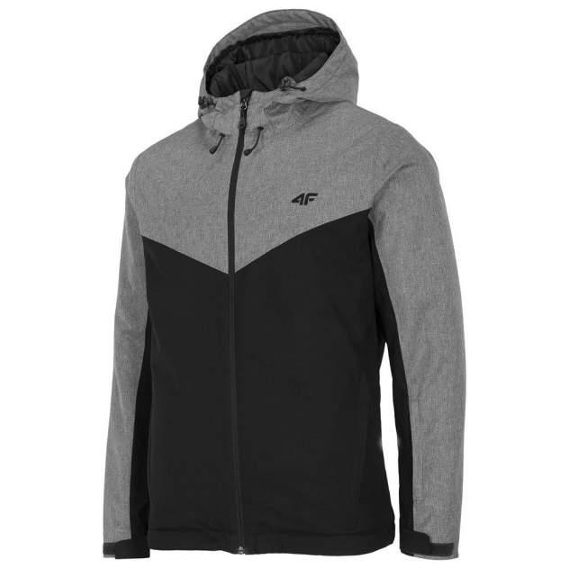 Куртка мужская 4F H4Z20-KUMN002 черная L