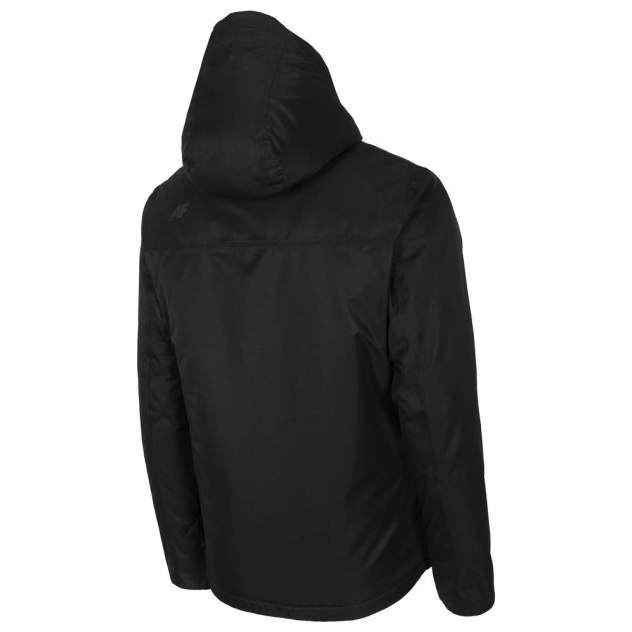 Куртка мужская 4F H4Z20-KUMN001-20S черная M