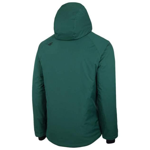 Куртка мужская 4F H4Z20-KUMN005 зеленая S