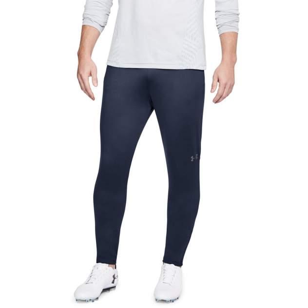 Спортивные брюки Under Armour 1320204-410, синий