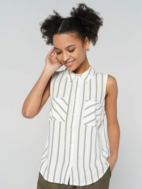 Женская рубашка ТВОЕ A8060, белый