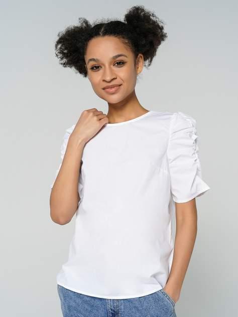 Женская блуза ТВОЕ A7717, белый