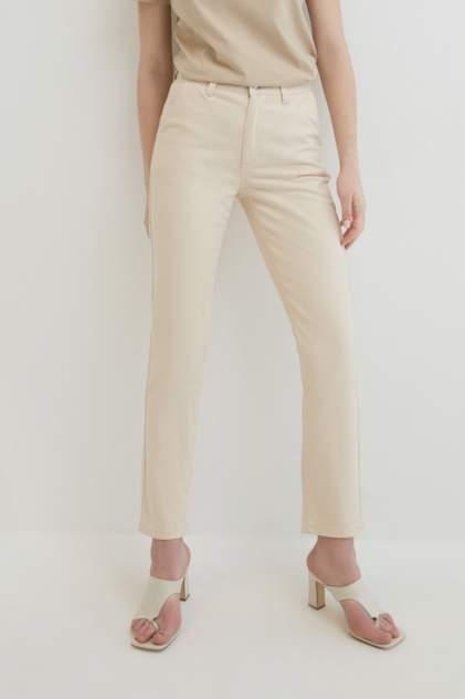 Женские джинсы  ZARINA 1224403703, белый