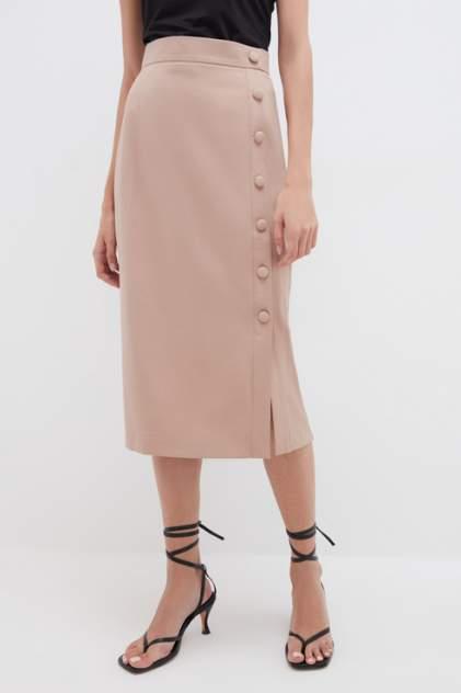 Женская юбка ZARINA 1224234240, розовый