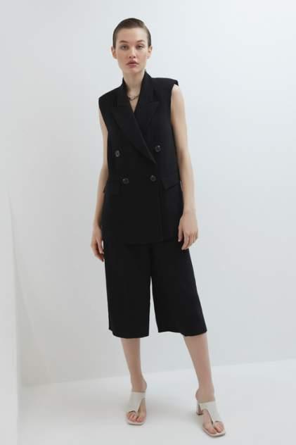Женские брюки ZARINA 1224233733, черный