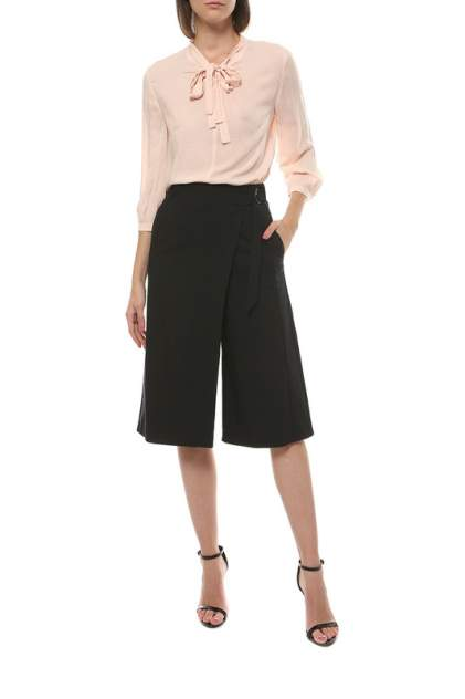 Блуза женская Max&co 81110718_PATTI розовая 40