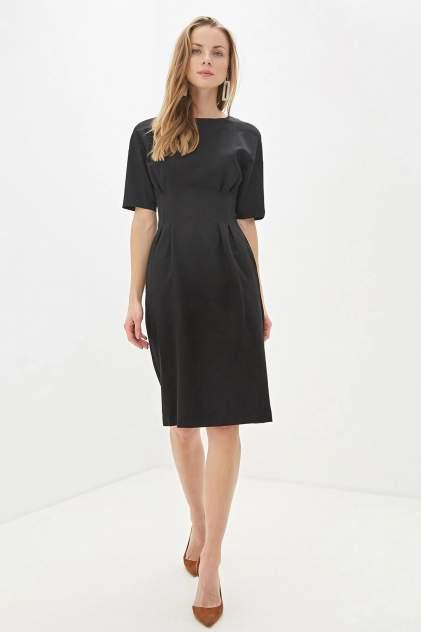 Женское платье Baon B459506, черный