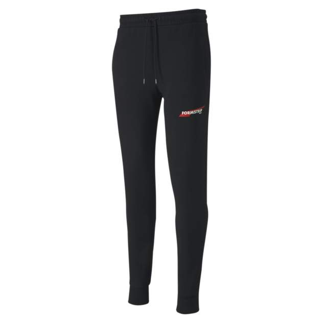 Спортивные брюки PUMA 59717001, черный