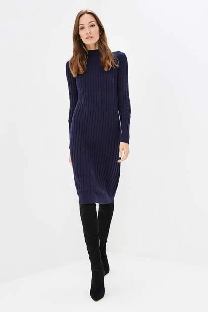 Женское платье Baon B458549, синий
