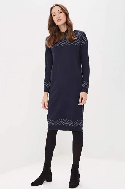 Женское платье Baon B458548, синий