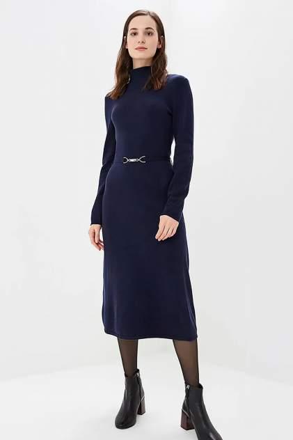 Женское платье Baon B458538, синий