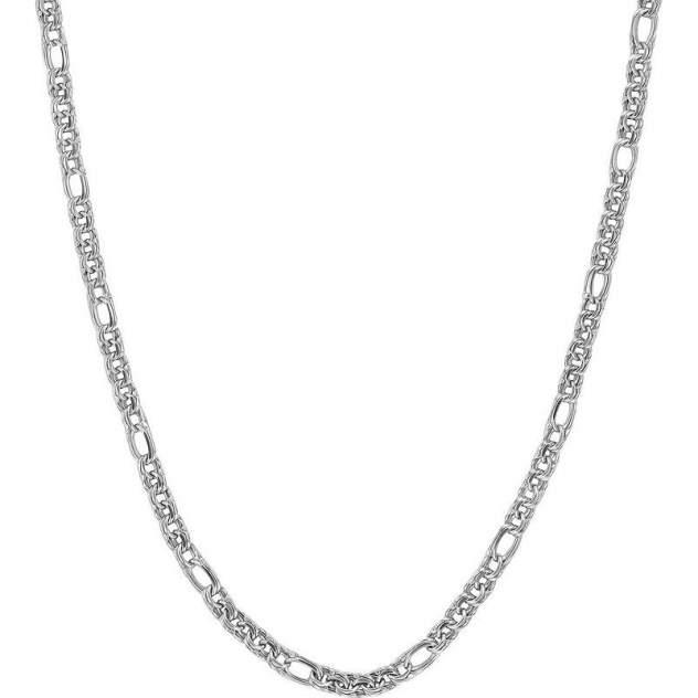 Цепочка мужская ALORIS 4437 серебро 925 пробы 60 см
