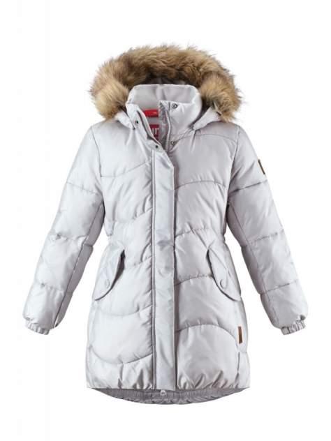 Куртка Sula REIMA 422205 цв.серый р.152