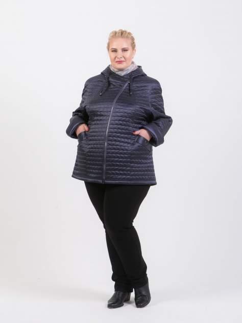 Куртка TreVery 75503p, синий