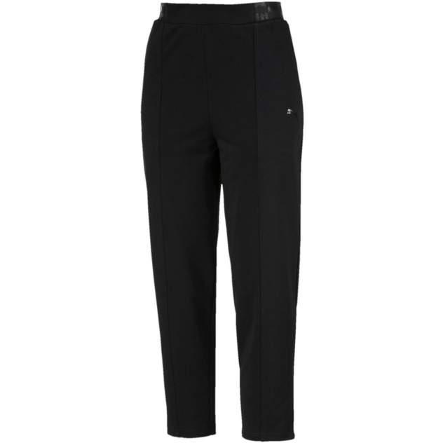 Женские спортивные брюки PUMA 85205701, черный