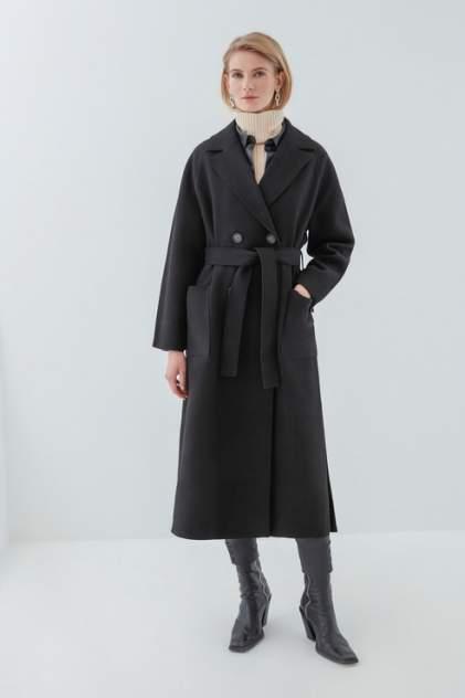 Женское пальто ZARINA 1123458138, черный